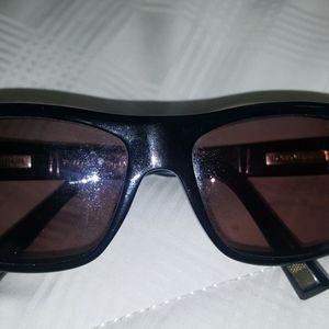 Authentic Louis Vuitton Rx Sunglasses